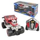 Nikko-Hot-Wheels-RC-Baja-Bone-Shaker