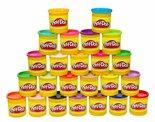 Playdoh-Potje-klei-diverse-kleuren:-Kies-zelf!