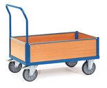 Fetra-Bakwagen-2563-120x80-600kg.-draagvermogen