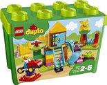 Lego-Duplo-10864-Grote-Speeltuin-Opbergdoos