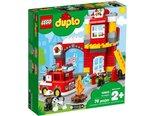 Lego-Duplo-10903-Brandweerkazerne