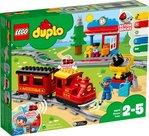 Lego-Duplo-10874-Stoomlocomotief-met-rails