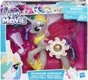 My little Pony deluxe Prinses Celestia_9