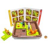 Smartgames Squirrels go nuts_9