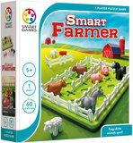 Smartgames Smart Farmer_9