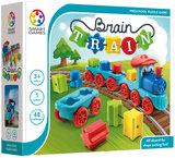 Smartgames Brain Train Vormentrein_9