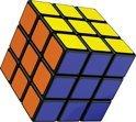 Rubik's Cube 3x3_9