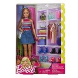 Barbie en haar schoenenkast_9