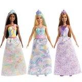 Barbie prinsessen Dreamtopia 3 verschillende_9