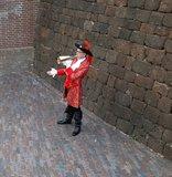 Stadswandeling April-Juni Hertog van Hardenberg_9