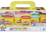 Playdoh klei Super color pack 1685 gram_9