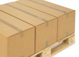 Kartonnen vouwdoos 80x60x48 _9