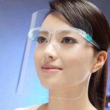 Gezichtsbeschermer spatscherm corona bril_9