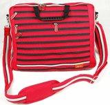 Zipit Binder Bag trendy schoudertas_9