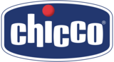 Chicco Stop and Go speelset auto's_9