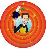DVD Leer goochelen met Goochelaar Jan_9