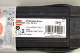 Brennenstuhl Premium Line H05VV-F 3G1,5_9
