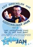 DVD Leer goochelen met Goochelaar Jan, Deel 2_9