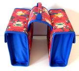 Dubbele fietstas voor kinderen_9