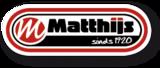 Drop giegels Matthijs 1 kilo_9