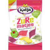 Katja zure matjes 4 fruitsmaken 500 gram_9
