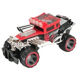 Nikko Hot Wheels RC Baja Bone Shaker_9
