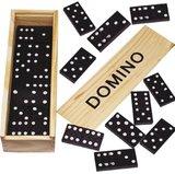 Domino in houten doosje - Reiseditie - Het perfecte reisspel voor op vakantie_9