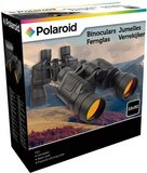 Polaroid verrekijker 10x50_9