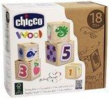 Chicco Wood houten stapelblokken toren_9