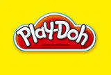 Play-doh klassieke kleuren assortiment: 3 combinaties. Kies zelf!_9