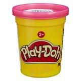 Play-doh Potje klei, diverse kleuren: Kies zelf!_9