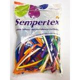 Sempertex 160S modelleerballonnen vanaf € 3,75_9