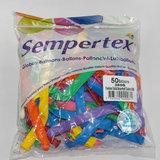 Sempertex 360S modelleerballonnen vanaf € 7,49_9