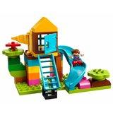 Lego Duplo 10864 Grote Speeltuin Opbergdoos_9