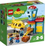 Lego Duplo 10871 Vliegveld_9