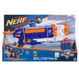 Nerf N-strike Splitstrike_9
