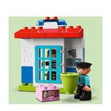 Lego Duplo 10902 Politiebureau_9