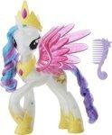 My little Pony deluxe Prinses Celestia