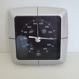 Barigo precisie barometer
