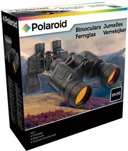 Polaroid verrekijker 10x50
