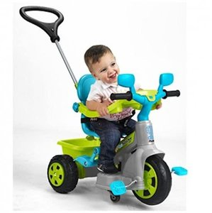 Feber Trike Twister Baby plus