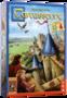 Carcasonne-het-spel