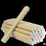 Kartonnen-koker-met-deksels-73x10
