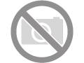 Etiketten-A4-voor-laser-en-inkjet-printers-CD-inlays